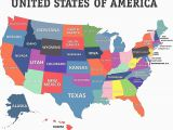 Map Of Hawaii and California United States Map Including Hawaii Best Map West United States New