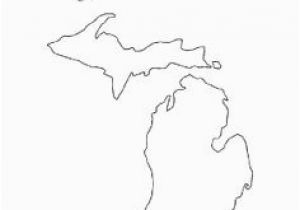 Map Of Hell Michigan 25 Free Things to Do In Michigan Travel Map Of Michigan