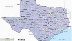 Map Of Henderson Texas 25 Best Texas Highway Patrol Cars Images Police Cars Texas State