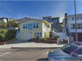 Map Of Hermosa Beach California 1926 Manhattan Ave Hermosa Beach Ca 90254 Redfin