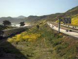 Map Of Highway 1 In California Highway 1 California Road Trip Map Valid California Highway 101 La