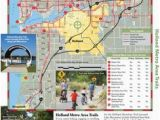 Map Of Holland Michigan 121 Best Happy Healthy Holland Michigan Images Holland