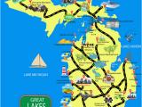 Map Of Holland Michigan Rv Dealer Michigan Rv Dealer Utah Rv Dealer Ohio Rv Dealer Illinois1