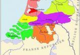 Map Of Holland Ohio 148 Best Nederland Images In 2019 Netherlands Historical Maps