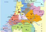 Map Of Holland Ohio 1509 Besten Maps Bilder Auf Pinterest Maps Historical Maps Und