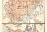 Map Of Holland Ohio 38 Beste Afbeeldingen Van Antique Map Antique Maps Old Maps En Italia