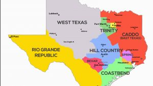 Map Of Hospitals In Texas Map Of New Mexico and Texas Beautiful Map Of New Mexico Cities New