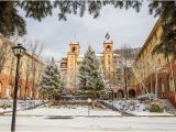Map Of Hotels In Colorado Springs Map Of Glenwood Springs Hotels and attractions On A Glenwood
