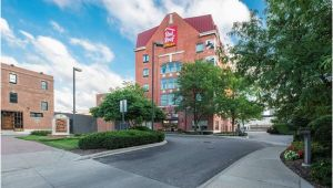 Map Of Hotels In Columbus Ohio Map Of Columbus Hotels and attractions On A Columbus Map Tripadvisor