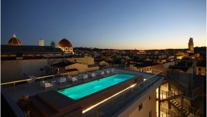 Map Of Hotels In Florence Italy Glance Hotel In Florence Updated 2019 Prices Reviews and Photos