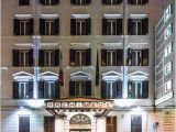 Map Of Hotels In Rome Italy Hotel Archimede 89 I 1i 6i 8i Updated 2019 Prices Reviews