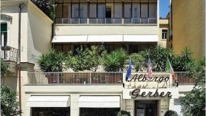 Map Of Hotels In Rome Italy Hotel Gerber Updated 2019 Prices Reviews Rome Italy Tripadvisor