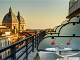 Map Of Hotels In Rome Italy Unahotels Deco Roma 124 I 2i 6i 7i Updated 2019 Prices Hotel