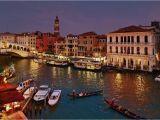 Map Of Hotels In Venice Italy Antica Locanda Sturion Venice Italy Booking Com