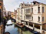Map Of Hotels In Venice Italy Maison Venezia Una Esperienze 156 I 2i 0i 4i Updated 2019