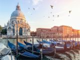 Map Of Hotels In Venice Italy Venice Neighborhoods Map and Travel Tips
