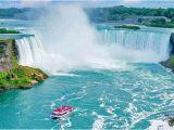 Map Of Hotels Niagara Falls Canada the 15 Best Things to Do In Niagara Falls Updated 2019