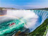 Map Of Hotels Niagara Falls Canada Things to Do In Niagara Falls 13 Essential Activities