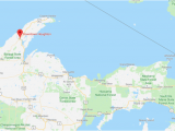 Map Of Houghton Michigan This One Small Michigan town Has More Outdoor attractions Than Any