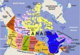 Map Of Hudson Bay Canada Hudson Ohio Map Hudson Bay On A Map Ungava Bay Canada Map
