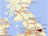 Map Of Hull England Kingston Upon Hull where I Am From All Things English