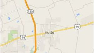 Map Of Hutto Texas 56 Best Tx Hutto Images Bitter Block Party Burgers