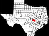 Map Of Hutto Texas Williamson County Texas Wikipedia