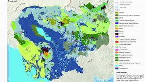 Map Of I 75 In Georgia Us Map Savannah Georgia Inspirational National atlas Us Map Best Map