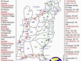 Map Of I 95 In north Carolina 28 Best these are Rv Route Maps Images Us Travel Blue Prints Cards