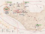Map Of I5 oregon I 5 Map California Secretmuseum