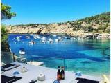 Map Of Ibiza Spain the 10 Best Ibiza Beaches with Photos Tripadvisor