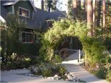 Map Of Idyllwild California Map Of Idyllwild Hotels and attractions On A Idyllwild Map