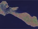 Map Of Ile De Re France A Le De Re Wikipedia