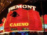 Map Of Indian Casinos In California Casinos southern California Map Ettcarworld Com