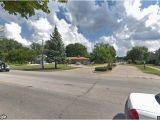 Map Of Inkster Michigan 25903 Cherry Hill Rd Inkster Mi 48141 Redfin