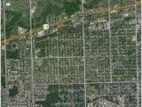 Map Of Inkster Michigan Inkster Mi In Michigan Detroit Mich Pinterest