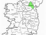 Map Of Ireland Cavan 17 Best Cavan Images Luxury Hotels Books Direct Ireland