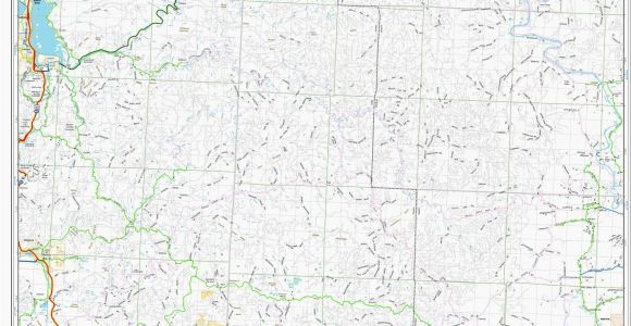 Map Of Ireland Google Maps Google Maps Lansing Michigan Google Maps Boise Beautiful 30 Best