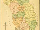 Map Of Ireland Showing Kilkenny File Ireland 1885 Map Of County Kilkenny Jpg Wikimedia Commons