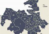 Map Of Ireland Sligo County Sligo Main Page