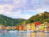 Map Of Italian Riviera Italy Cruising the Rivieras Of Italy France Spain Smithsonian Journeys