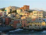 Map Of Italian Riviera Italy Italian Riviera 2019 Best Of Italian Riviera Italy tourism