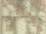 Map Of Italy 1850 16 Best Kidlit Maps Images Fantasy Map Cards Map Design