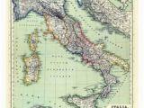 Map Of Italy 500 Bc 16 Best Dorms Room Images Bedroom Dorm Room Dorm Rooms
