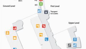 Map Of Italy Airports Fco Leonardo Da Vinci Fiumicino Airport Terminal Map Airports