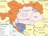 Map Of Italy and Austria Austria Ukraine Map Google Search Eastern European Ukrainian