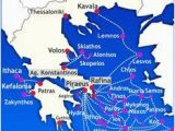 Map Of Italy and Greece and Turkey Map Of Turkey and Greece Inspirational Ferry Route Map Italy Greece