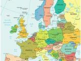 Map Of Italy and Greece and Turkey Map Of Turkey and Greece Travel Turkey Greece In 2019 Turkey