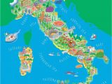 Map Of Italy and Rome Map Of Rome Italy Happynewyear2018cards Com