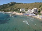 Map Of Italy Beaches Acciaroli 2019 Best Of Acciaroli Italy tourism Tripadvisor